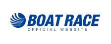BOAT RACE OFFICIAL WEBSITE